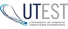 logo-UTEST
