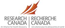 logo-reseach-canada